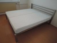 postel bytové doplňky