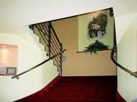 č.30 Hotel Vyhlídka Náchod