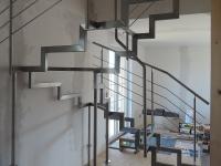 schodiště-2