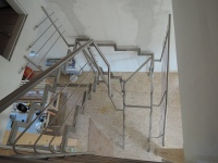 schodiště-3
