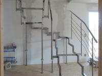 schodiště-4